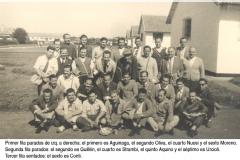 c_bancarios_gada_1958
