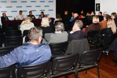 plenario12